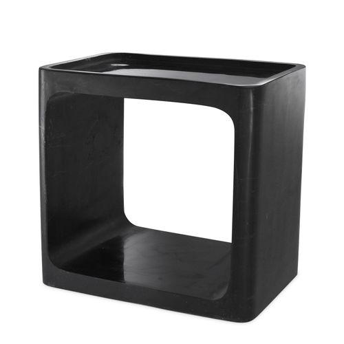 Купить Приставной столик Side Table Vesuvio в интернет-магазине roooms.ru