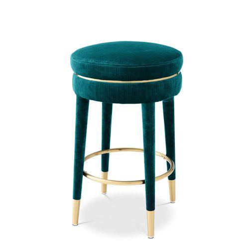 Купить Полубарный стул Counter Stool Parisian в интернет-магазине roooms.ru