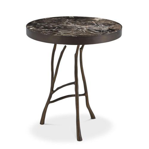Купить Приставной столик Side Table Veritas в интернет-магазине roooms.ru