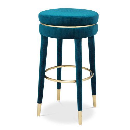 Купить Барный стул Bar Stool Parisian в интернет-магазине roooms.ru