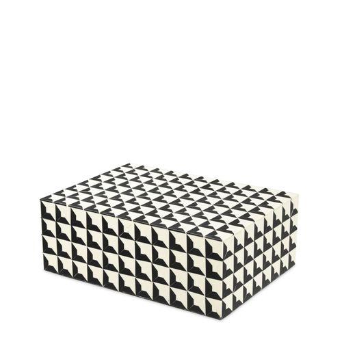 Купить Ящик Box Cabas в интернет-магазине roooms.ru