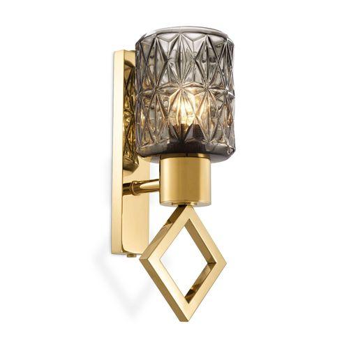Купить Бра Wall Lamp Touch в интернет-магазине roooms.ru