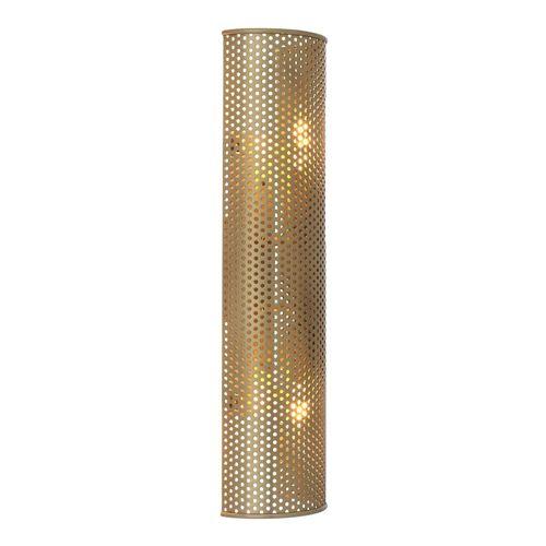 Купить Бра Wall Lamp Morrison L в интернет-магазине roooms.ru