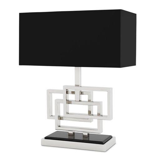 Купить Настольная лампа Table Lamp Windolf в интернет-магазине roooms.ru