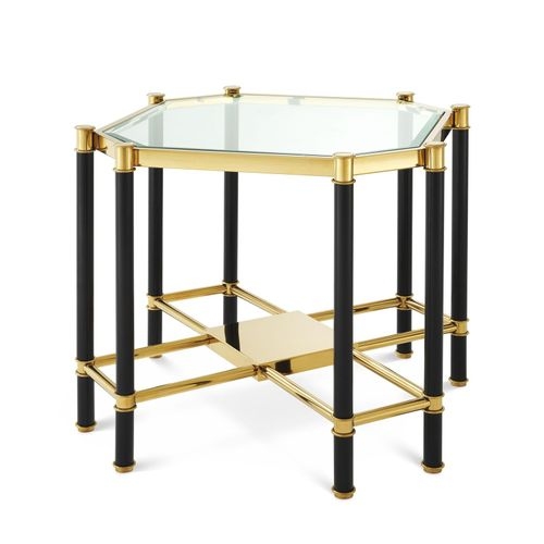 Купить Приставной столик Side Table Florence в интернет-магазине roooms.ru