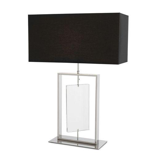 Купить Настольная лампа Table Lamp Forum в интернет-магазине roooms.ru
