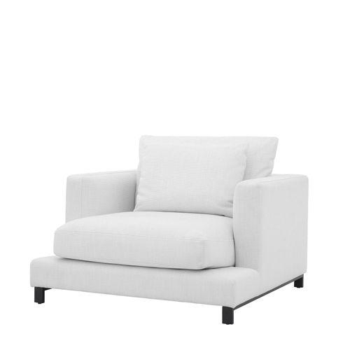 Купить Кресло Chair Burbury в интернет-магазине roooms.ru