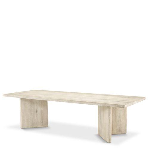 Купить Обеденный стол Dining Table Valbonne в интернет-магазине roooms.ru