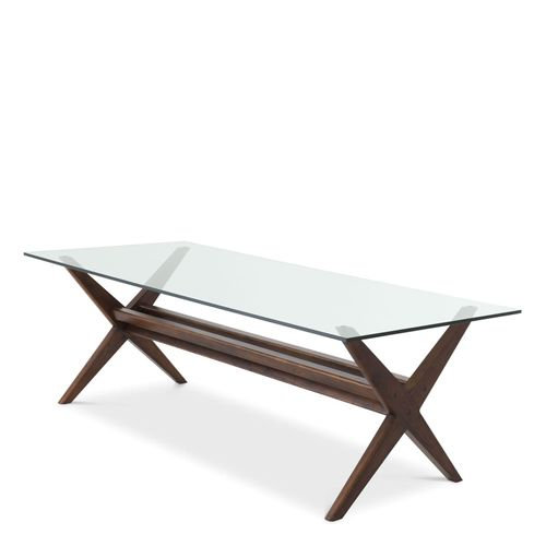 Купить Обеденный стол Dining Table Maynor в интернет-магазине roooms.ru