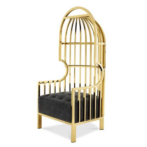Купить Кресло Chair Bora Bora в интернет-магазине roooms.ru