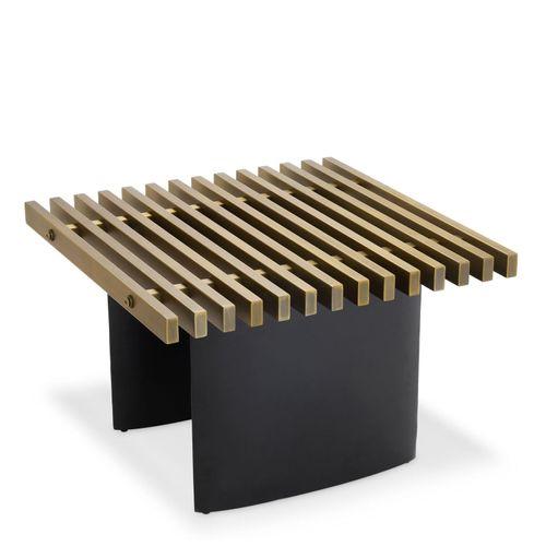 Купить Приставной столик Side Table Vauclair в интернет-магазине roooms.ru