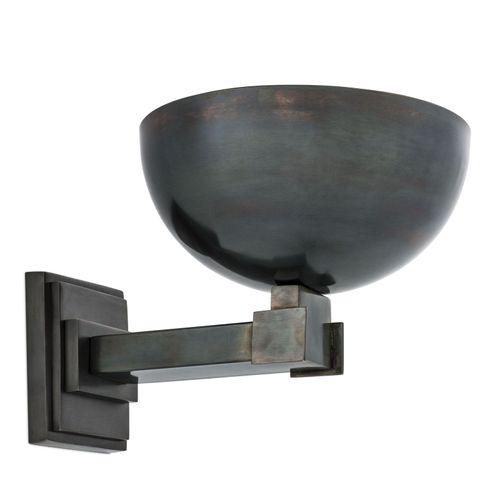 Купить Бра Wall Lamp Haussman в интернет-магазине roooms.ru