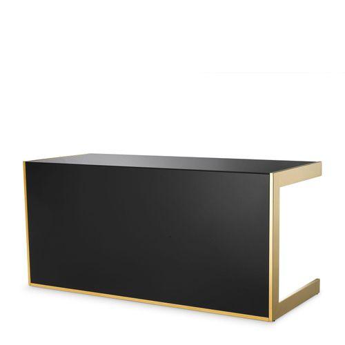 Купить Письменный стол Desk Cosmo в интернет-магазине roooms.ru