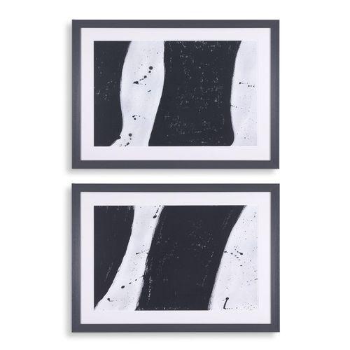 Купить Постер Prints Vlado Fieri III set of 2 в интернет-магазине roooms.ru