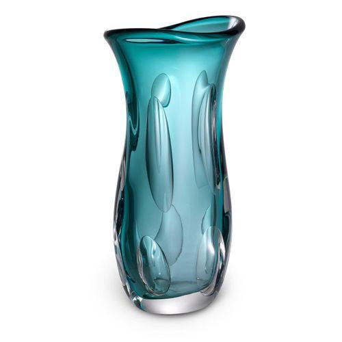 Купить Ваза Vase Matteo в интернет-магазине roooms.ru