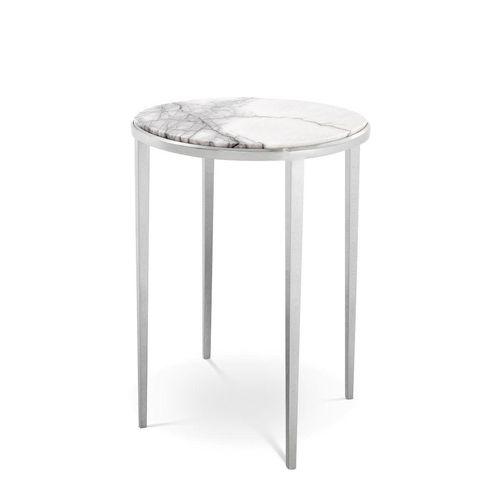 Купить Приставной столик Side Table Fredo в интернет-магазине roooms.ru