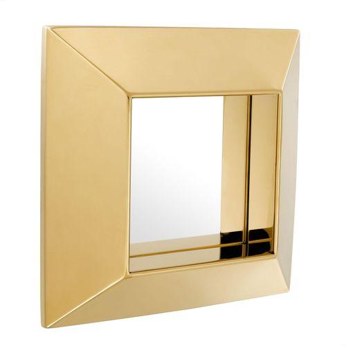 Купить Настенное зеркало Mirror Vinovo в интернет-магазине roooms.ru