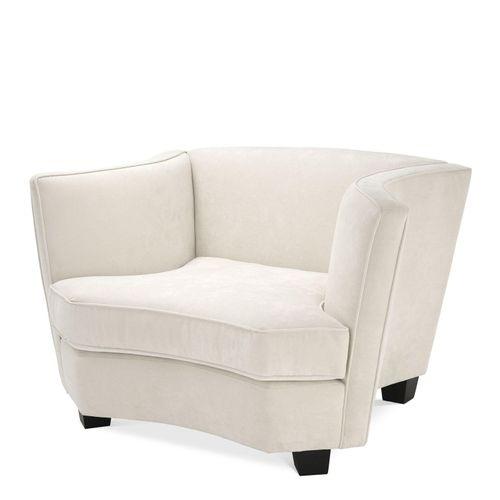 Купить Кресло Chair Giulietta в интернет-магазине roooms.ru