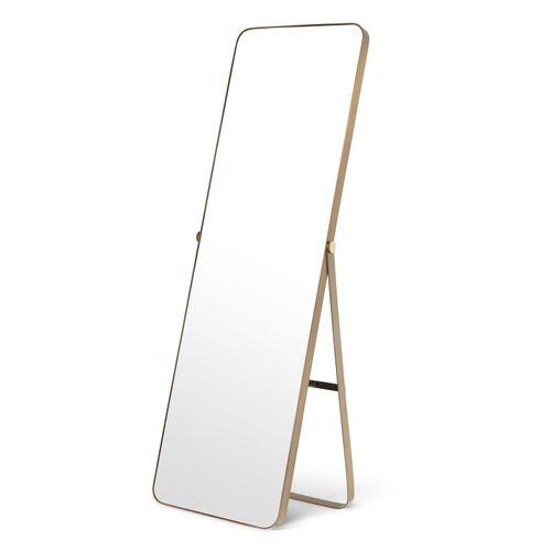 Купить Напольное зеркало Mirror Hardwick в интернет-магазине roooms.ru