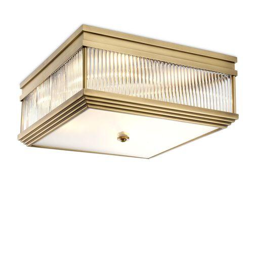 Купить Накладной светильник Ceiling Lamp Marly в интернет-магазине roooms.ru