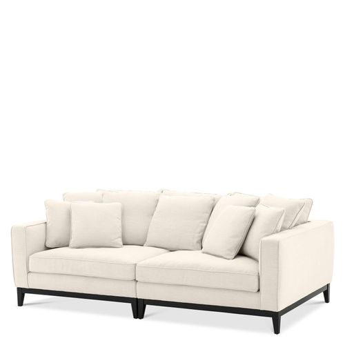 Купить Прямой диван Sofa Principe в интернет-магазине roooms.ru