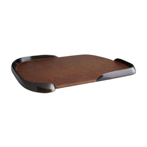 Купить Акссессуар для письменного стола Playa Blotter в интернет-магазине roooms.ru