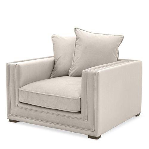 Купить Кресло Chair Menorca в интернет-магазине roooms.ru