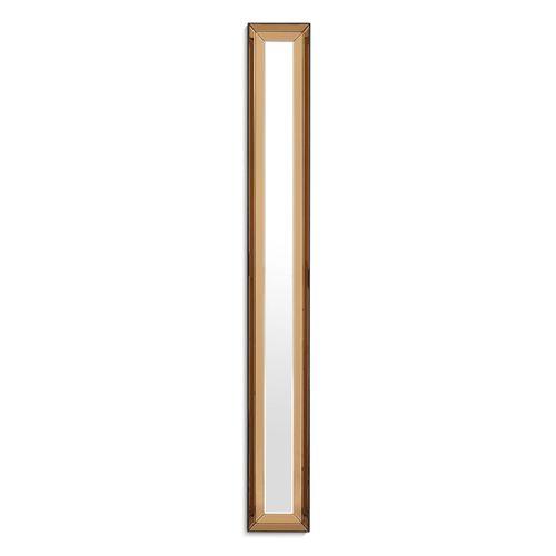 Купить Настенное зеркало Mirror Slim в интернет-магазине roooms.ru