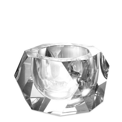 Купить Чаша Bowl Tampa в интернет-магазине roooms.ru