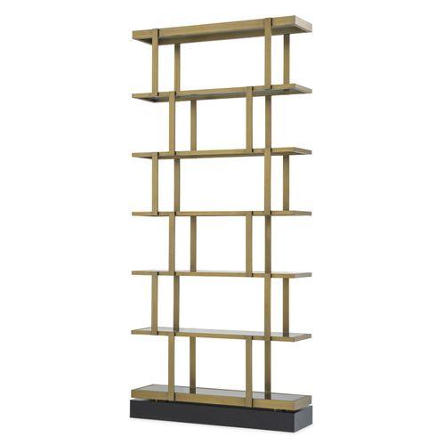 Купить Стеллаж Cabinet Nesto в интернет-магазине roooms.ru