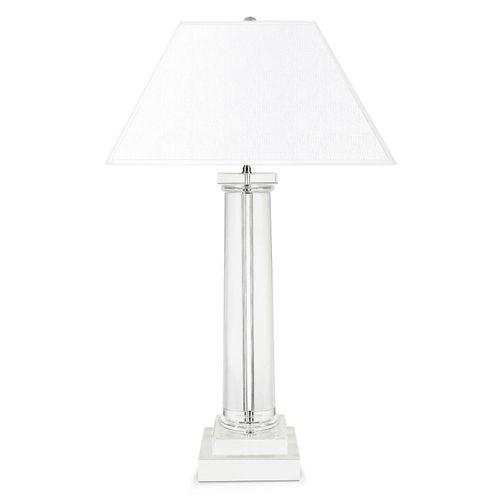 Купить Настольная лампа Table Lamp Kensington в интернет-магазине roooms.ru