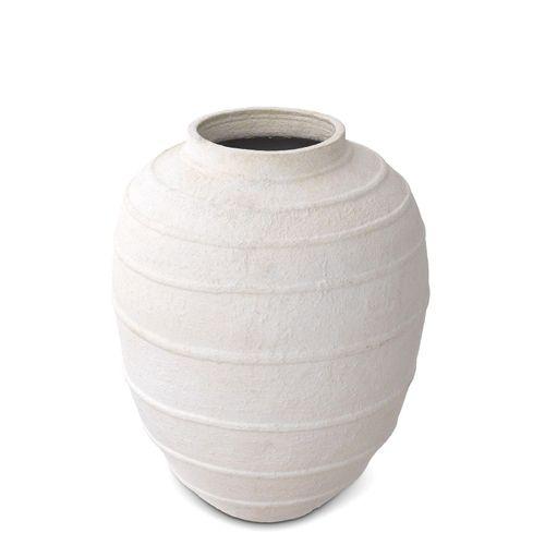 Купить Ваза Object Romane в интернет-магазине roooms.ru