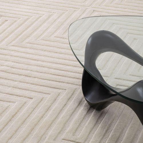 Купить Ковер Carpet Breck в интернет-магазине roooms.ru