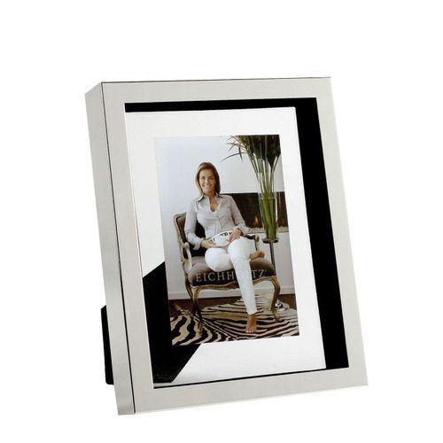 Купить Фоторамка Picture Frame Mulholland в интернет-магазине roooms.ru