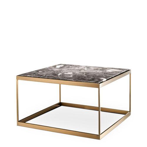 Купить Приставной столик Side Table La Quinta в интернет-магазине roooms.ru