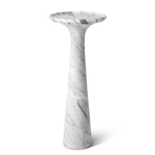 Купить Приставной столик Side Table Pompano high в интернет-магазине roooms.ru