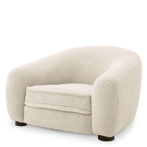 Купить Кресло Chair Freud в интернет-магазине roooms.ru