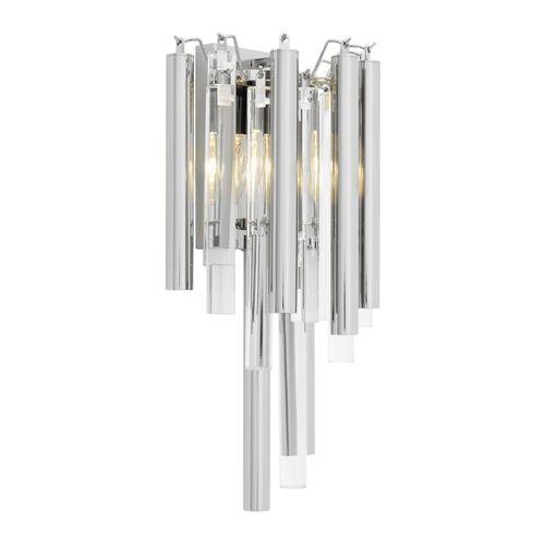Купить Бра Wall Lamp Gigi в интернет-магазине roooms.ru