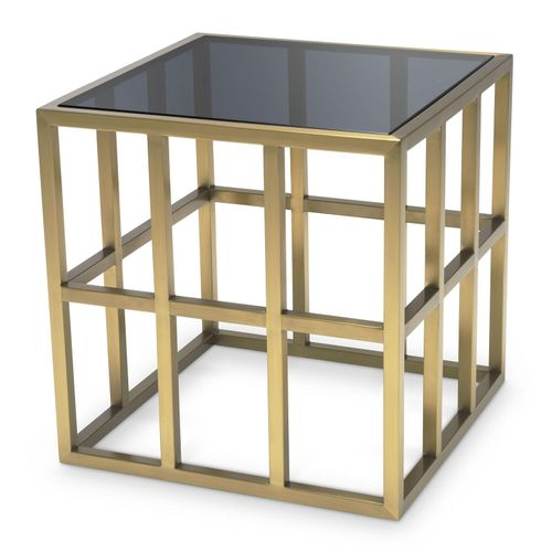Купить Приставной столик Side Table Lazare в интернет-магазине roooms.ru
