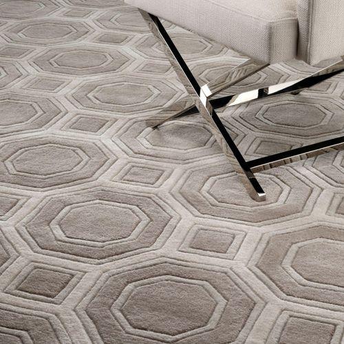 Купить Ковер Carpet Shaw 300 x 400 cm в интернет-магазине roooms.ru