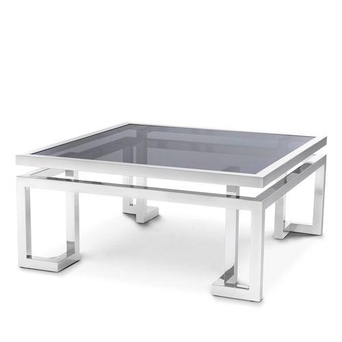 Купить Журнальный столик Coffee Table Palmer в интернет-магазине roooms.ru
