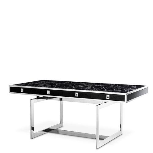 Купить Письменный стол Desk Evolution в интернет-магазине roooms.ru
