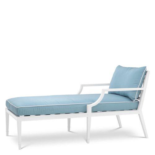 Купить Шезлонг Chaise Longue Bella Vista в интернет-магазине roooms.ru