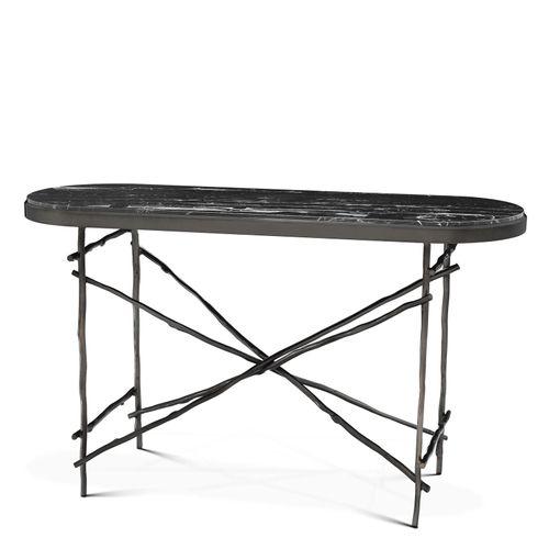 Купить Консоль Console Table Tomasso в интернет-магазине roooms.ru