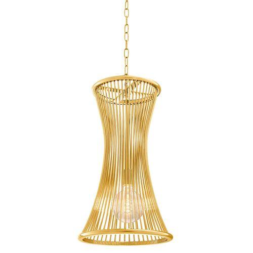 Купить Подвесной светильник Hanging Lamp Altura в интернет-магазине roooms.ru