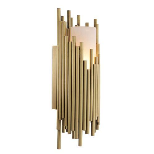 Купить Бра Wall Lamp Bartoli в интернет-магазине roooms.ru