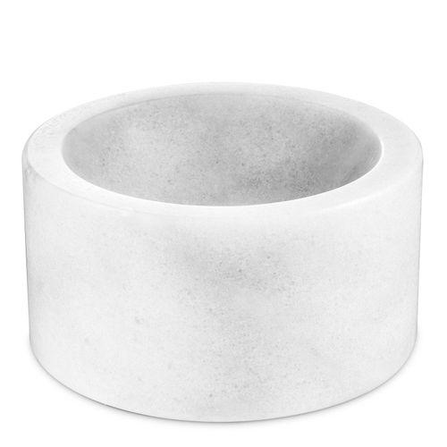 Купить Чаша Bowl Conex в интернет-магазине roooms.ru