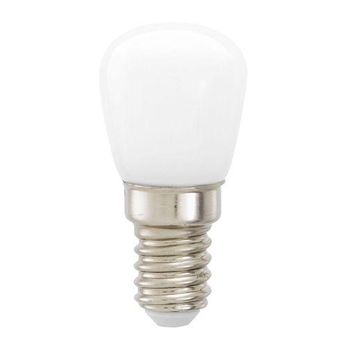 Купить Лампочка LED Fridge Bulb 3W E14 set of 4 в интернет-магазине roooms.ru