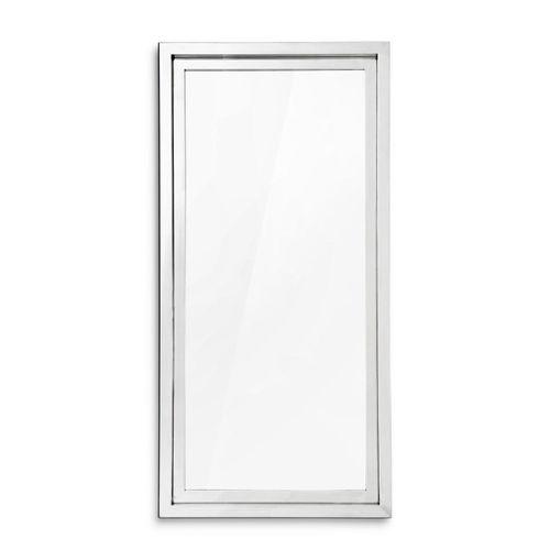 Купить Настенное зеркало Mirror Moore в интернет-магазине roooms.ru