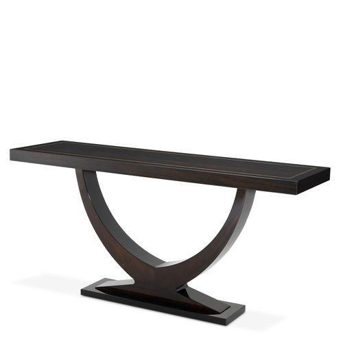 Купить Консоль Console Table Umberto в интернет-магазине roooms.ru